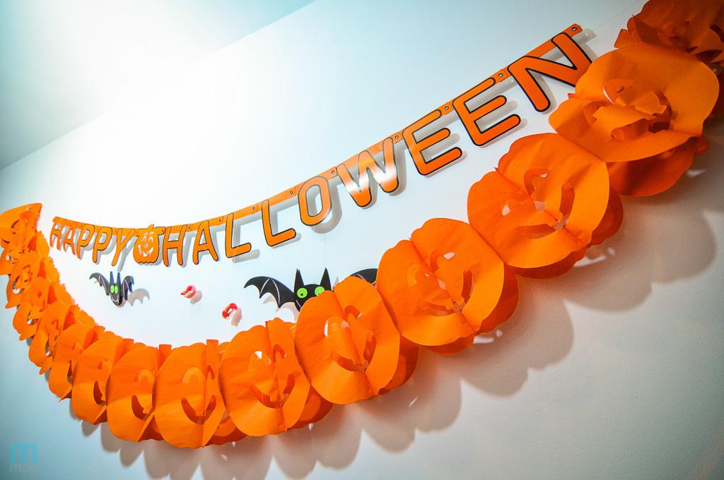 halloween_4608